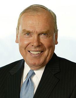 Jon M. Huntsman Sr.