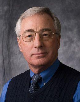 Keith J. Karren
