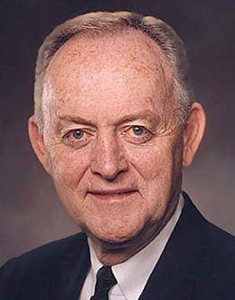 W. Rolfe Kerr