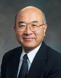 Yoshihiko Kikuchi