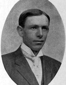Francis W. Kirkham