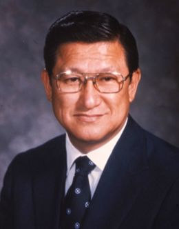 Adney Y. Komatsu