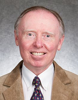 John D. Lamb