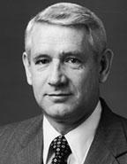 Dean L. Larsen