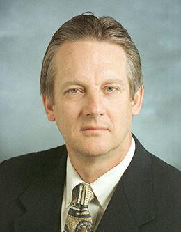 Jeffry H. Larson