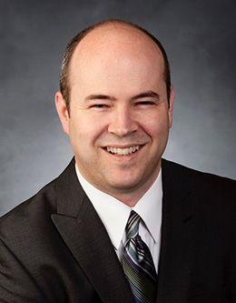 Cory W. Leonard