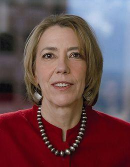 Constance K. Lundberg
