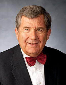David B. Magleby