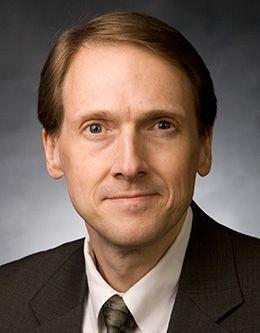Derek A. Marquis