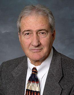 Robert L. Marshall