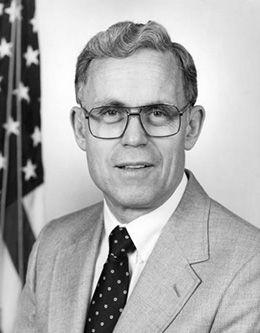 James O. Mason