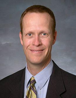 Timothy W. McLain