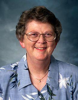 Elaine Michaelis