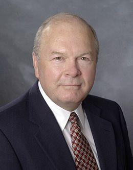 Robert L. Millet