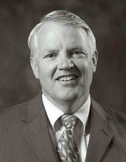J. Ward Moody