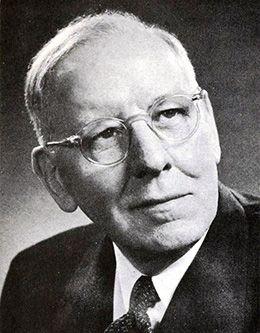 George Q. Morris - Mormon Apostle