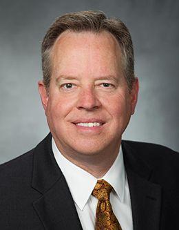 Brad Neiger