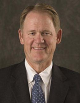 Brent E. Nelson