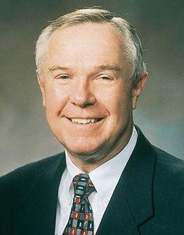 Dennis B. Neuenschwander