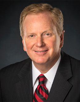 Lloyd D. Newell
