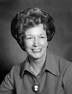 Norma B. Smith