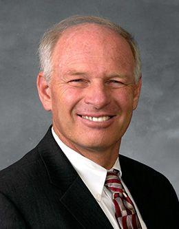 Randy J. Olsen