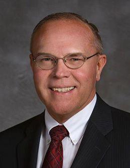 Russell T. Osguthorpe