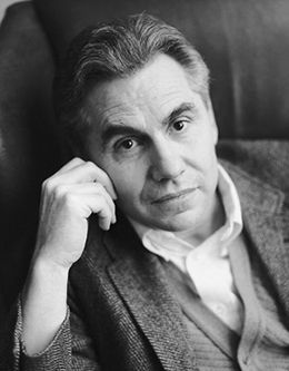 Dennis Packard