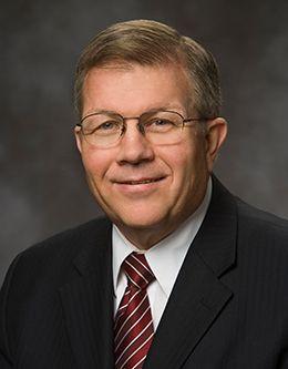 Allan F. Packer