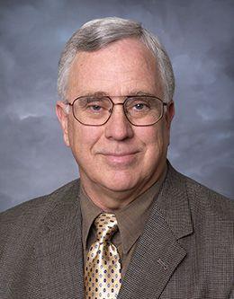 Allen Palmer