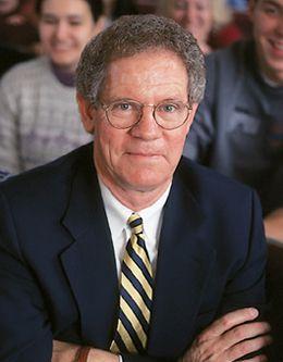 Gary K. Palmer