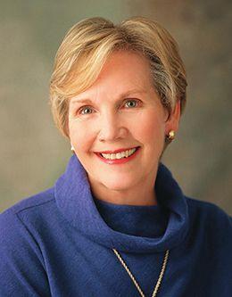 Bonnie D. Parkin