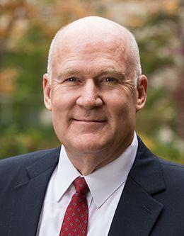 Donald W. Parry