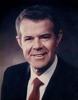 Ronald E. Poelman