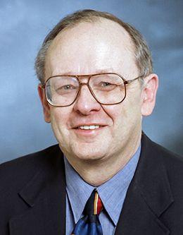 Clayne L. Pope