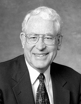 Larry C. Porter