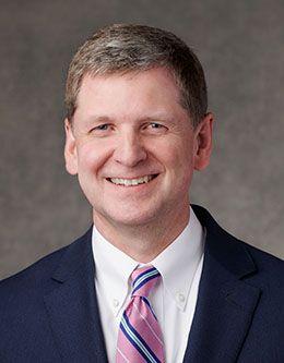 James R. Rasband