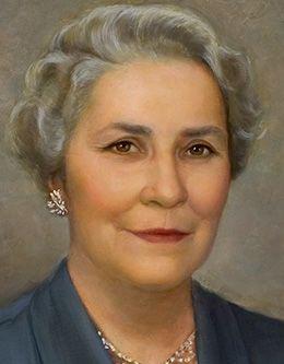 Bertha S. Reeder