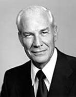 Royden G. Derrick