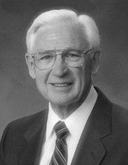 Glen L. Rudd