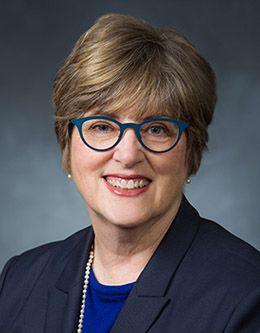 Susan Sessions Rugh