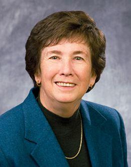 Sharon G. Samuelson
