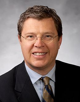 Brett G. Scharffs