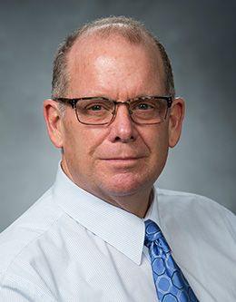 Alvin F. Sherman Jr.