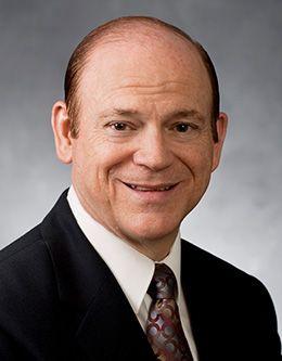 C. Raymond Smith