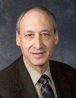 Kenneth A. Solen