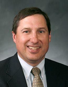 Scott D. Sommerfeldt