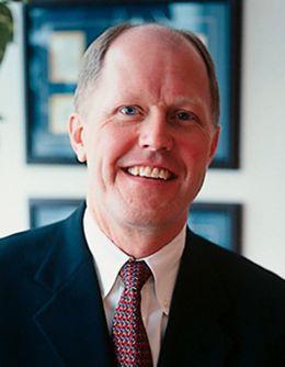 James D. Stice