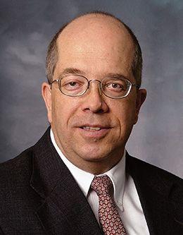 Kevin D. Stocks