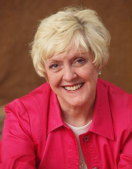 Heidi S. Swinton